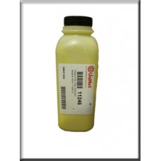 Тонер oki c8600, oki c8800 (oki 8600, oki 8800) Absolute Yellow ® glossy toner (6,000 pages) желтый,глянцевый, (Uninet,фасовка США)