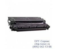 Картридж Canon FC 2xx/3xx/530 /108/208