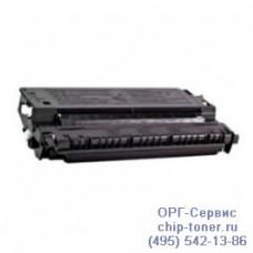 Картридж Canon E30 (совместимый) для FC 2xx/3xx/530/108/208, PC 7xx, 4000 страниц, black, черный