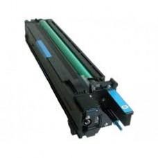 Блок формирования изображения совместимый (фотобарабан) Develop ineo+ 350 / 450 type IU310C Cyan 50000 стр.