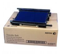 Лента переноса XEROX WC 7120/7125/7220/7225, (200K),оригинальная