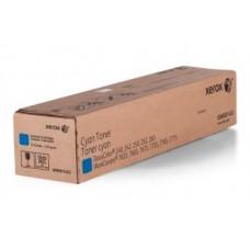 Набор картриджей Xerox 006R01452 ,оригинальный