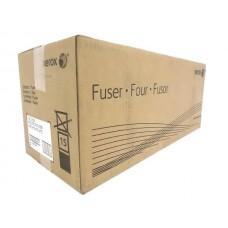 Печка (Fuser) Xerox Docucolor 240 / 250 / 242 / 252 / 260 WorkCentre 7655 / 7665,  оригинальная