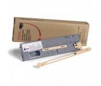 Бункер отработанного тонера Xerox WorkCentre 7132 / 7232 / 7242,оригинальный