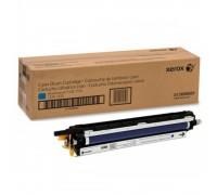 Фотобарабан голубой Xerox WorkCentre 7120 / 7125 / 7220 / 7225 ,оригинальный