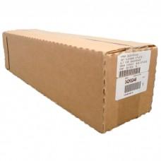 Узел очистки ремня переноса Xerox DC 3535/2240/WC M24/7228/7328 /7335/ 7345/7346/WC Pro C2128 / 3545,оригинальный