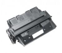 Картридж HP LaserJet 5000 / 5100,   совместимый