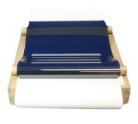 Ремень (лента) переноса Xerox WC 7425 / 7428 / 7435 / Phaser 7500 ,оригинальный