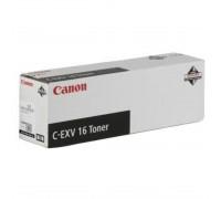 Картридж черный Canon CLC 4040 / 5151 ,оригинальный