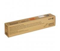 Картридж 106R03767 пурпурный для Xerox VersaLink C7000N / C7000DN увеличеной емкости оригинальный