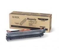 Фотобарабан 108R00648 пурпурный для Xerox Phaser 7400 оригинальный