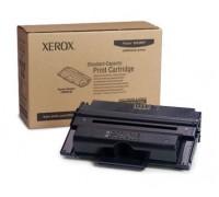 Принт-картридж Xerox Phaser 3635MFP оригинальный