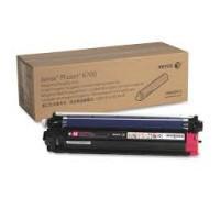Фотобарабан пурпурный Xerox Phaser 6700 / 6700N / 6700DN ,оригинальный