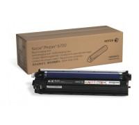 Фотобарабан черный Xerox Phaser 6700 / 6700N / 6700DN ,оригинальный
