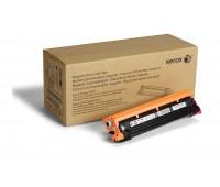 Фотобарабан 108R01418 пурпурный для Xerox Phaser 6510 / WorkCentre 6515 оригинальный