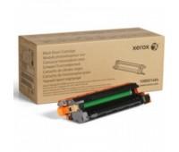 Фотобарабан 108R01484 черный для Xerox VersaLink C500 / C505 оригинальный