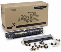Комплект восстановительный 109R00732 для Xerox Phaser 5500 / 5550 оригинальный