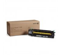 Печь в сборе 109R00846 для Xerox Phaser 7100 / 7100N / 7100DN оригинальная
