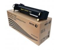 Фьюзер 109R00848 для Xerox WorkCentre 5945 / 5955,   Altalink B8045 / B8055 оригинальный