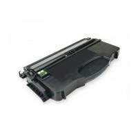 Картридж Lexmark E120 / E120n совместимый