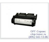 Картридж Lexmark LaserPrinter-T520 / T522,  совместимый