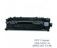 Картридж HP LaserJet P2053 / P2055,   совместимый