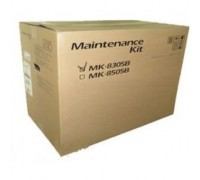 Сервисный комплект MK-8305B для Kyocera Mita TASKalfa 3050 / 3051 / 3550 / 3551 оригинальный