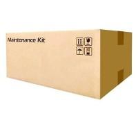 Сервисный комплект MK-8335D для Kyocera Mita TASKalfa 2552ci / 3252ci оригинальный