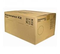 Сервисный комплект MK-8335E для Kyocera Mita TASKalfa 2552ci / 3252ci оригинальный