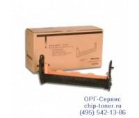 Фотобарабан желтый Xante CL30, Oki C9300 / C9500 ,Xerox PHASER 7300 ,оригинальный