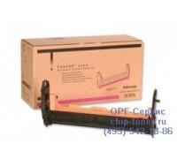 Фотобарабан пурпурный Xante CL30 / Oki C9300 / Oki C9500 / Xerox PHASER 7300 ,оригинальный