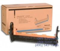 Фотобарабан голубой Xante CL30 /Oki C9300/ C9500 / Xerox PHASER 7300 оригинальный