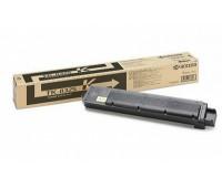 Тонер-картридж черный TK-8325K для Kyocera Mita TASKalfa 2551ci MFP KX оригинальный