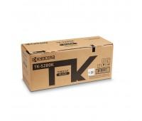 Тонер-картридж черный TK-5280K для Kyocera Mita Ecosys M6235cidn / M6635cidn / P6235cdn оригинальный
