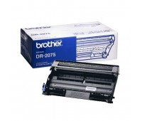 Тонер-картридж Brother TN-2075 для 2030 / 2040 / 2070n, MFC7420 / 7820 , оригинальный