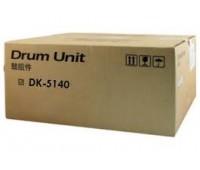 Фотобарабан DK-5140 для Kyocera Mita Ecosys M6030cdn / M6035cidn / M6530cdn / M6535cidn / P6035cdn / P6130cdn  оригинальный