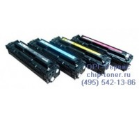 Картридж черный Canon i-Sensys LBP-5050,   MF-8050 / 8030,  совместимый