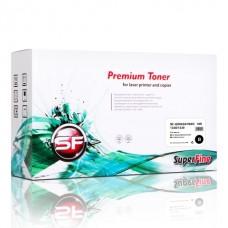 Картридж HP LaserJet 4240 / 4250 / 4250 / 4350 ,совместимый