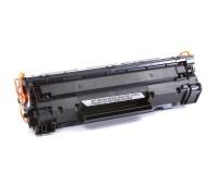 Картридж HP LaserJet P1005 / P1006,  совместимый
