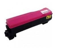 Картридж пурпурный Kyocera FS-C5350DN ,совместимый