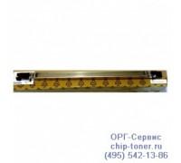 Коротрон в сборе Konica Minolta bizhub PRESS C6000 / C7000 / C70hc оригинальный