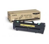 Фьюзер 115R00038 для Xerox Phaser 7400 оригинальный