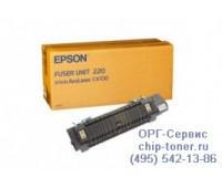 Печка Epson AcuLaser C4100 оригинальная