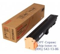 Тонер-картридж 006R01179 для Xerox WorkCentre C118 / M118 / M118i