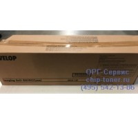 Фотобарабан голубой Develop ineo+ 451 / 550 / 650 ,оригинальный  Уценка :Отсутствует картонная упаковка