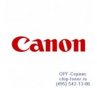 Нагревательный элемент в сборе  для ремонта печки Canon CLC (IR)-C5180/5180i/5185i/4580/4580i/4080/4080i /CLC-4040/5151