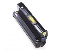 Фотобарабан черный Oki C9600 / C9655 / C9800 / C9650 / C9850,  совместимый
