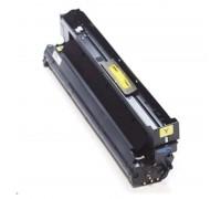 Фотобарабан пурпурный Oki C9600 / C9655 / C9800 / C9650 / C9850 совместимый