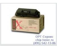 Принт-картридж Xerox Phaser 3400 ,оригинальный