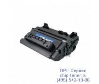 Картридж HP LaserJet P4014 / P4015N,  совместимый
